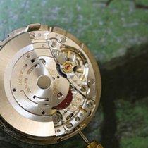 Rolex Movimento calibro 3135