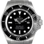 Rolex Men's Deep Sea Men's Sea Dweller Diver's...