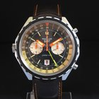 "Breitling Chrono-Matic ""Pizza"" GMT 2115/1808 Vi..."