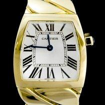 Cartier La Dona de Cartier