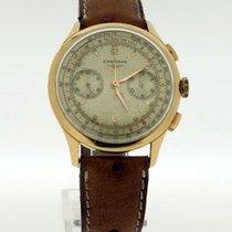 Longines Chronograph 30CH 5967