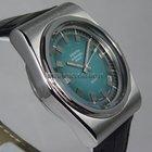 Zenith DEFY 28800 Automatic - Anni '70 Acciaio
