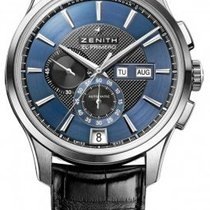 Zenith El Primero 03.2070.4054/22.C708