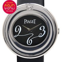 Piaget Possession