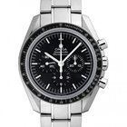 Omega - SPEEDMASTER MOONWATCH PROFESSIONAL 42 MM