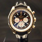 Breitling Chronomatic 49 mm - Rose gold - Limited Edition 500 pcs
