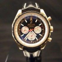 ブライトリング (Breitling) Chronomatic 49 mm - Rose gold - Limited...