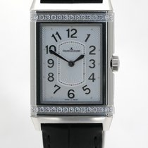 Jaeger-LeCoultre Grande Reverso Lady Ultra Thin q3208423