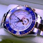 Rolex Watch 116681 Yacht-Master Yacht-Master II