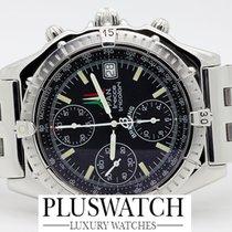 Breitling Chronomat Frecce Tricolori  A13050.1 1997 2474