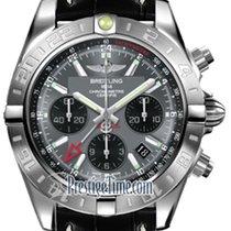 Breitling Chronomat 44 GMT ab042011/f561-1ct