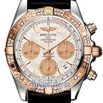 Breitling Chronomat 41 cb0140aa/g713-1pro2t