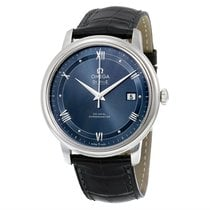 Omega De Ville 42413402003002 Watch