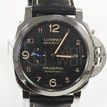 Panerai Luminor Marina 1950 3 Days – 44mm Pam01359