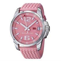 Chopard Mille Miglia 168997-3024 Watch