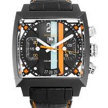 TAG Heuer Watch Monaco CAL5110.FC6265