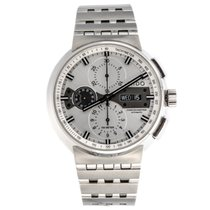 Mido All Dial Chronograph SWISS MADE AUTOMAT Valjoux 7750