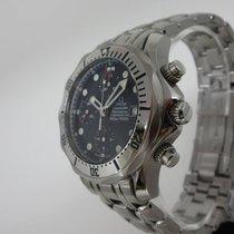 Omega Seamaster 300M Professional Chronograph 41.5mm