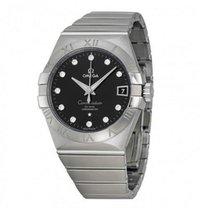 Omega Constellation 12310382151001 Watch