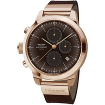 Haemmer HK-04 Men's watch Lounge