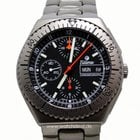 Tutima Military Fliegerchronograph T NEU incl MWST mit...