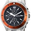 Sector Marine 230 R3273661001 Herrenuhr Chronograph