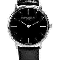 Frederique Constant Men's FC-200G5S36 Slimline Quarz Watch
