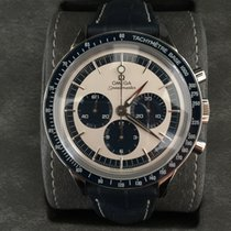 Omega Speedmaster Moonwatch Chronograph 39.7 MM (CK2998)
