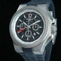 Breitling GMT LIGHT BODY B04