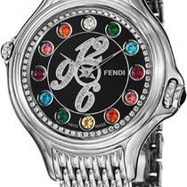 Fendi Crazy Carats F105031000D3T05