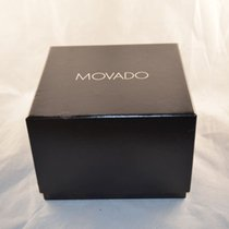 Movado Uhren Box Watch Box Case
