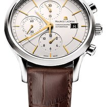 Maurice Lacroix lc6058-ss001-131