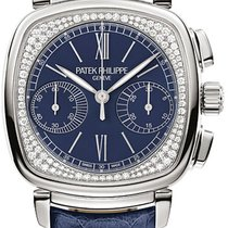 Patek Philippe Complications - Chronograph 7071G-011