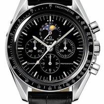 Omega Speedmaster Men's Watch 3876.50.31