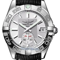 Breitling Galactic 36 Automatic a3733012/g706/247x