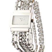 Chopard 11/9044 Classique Boutique Special Edition in White...