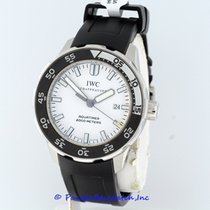 IWC Aquatimer IW356806 Pre-Owned