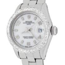 Rolex Date Model 69240 69240