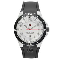 Tommy Hilfiger Men's Blake Watch