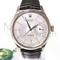 Rolex Cellini 50519