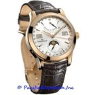 Jaeger-LeCoultre Master Calendar Q151242A Pre-Owned