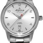 Alpina Alpiner Automatic AL-525S4E6B