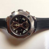 Baume & Mercier RIviera chrono xxl