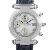 Chopard Imperiale Women's Automatic Chronograph Watch...