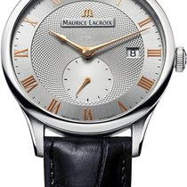 Maurice Lacroix mp6907-ss001-111