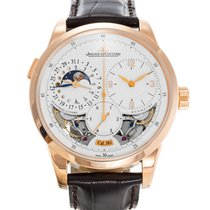 Jaeger-LeCoultre Watch Duometre 6042520