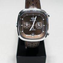 TAG Heuer Silverstone 150th Anniversary Chronograph Calibre 11