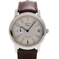 Zenith Men's Port Royal