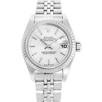勞力士 (Rolex) Watch Datejust Lady 79174