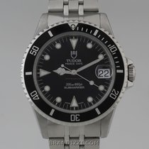 Tudor Submariner Ref. 75190